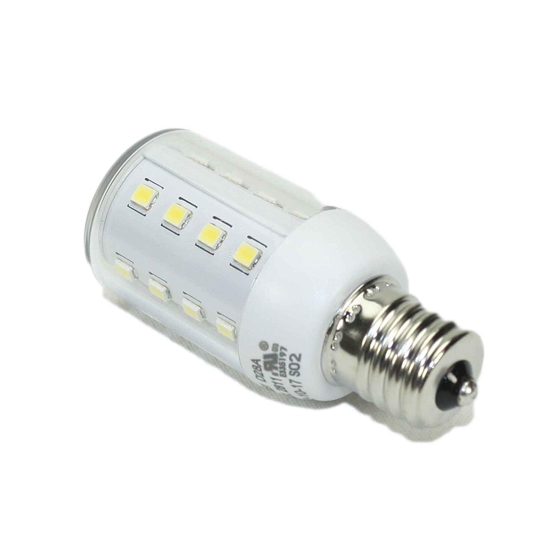 Frigidaire 5304498578 LED Light