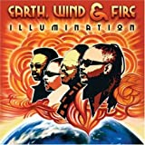 Illumination (CD & DVD)