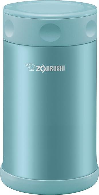 Zojirushi Stainless Steel Food Jar 25 oz.