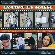 Crampe En Masse by Crampe En Masse