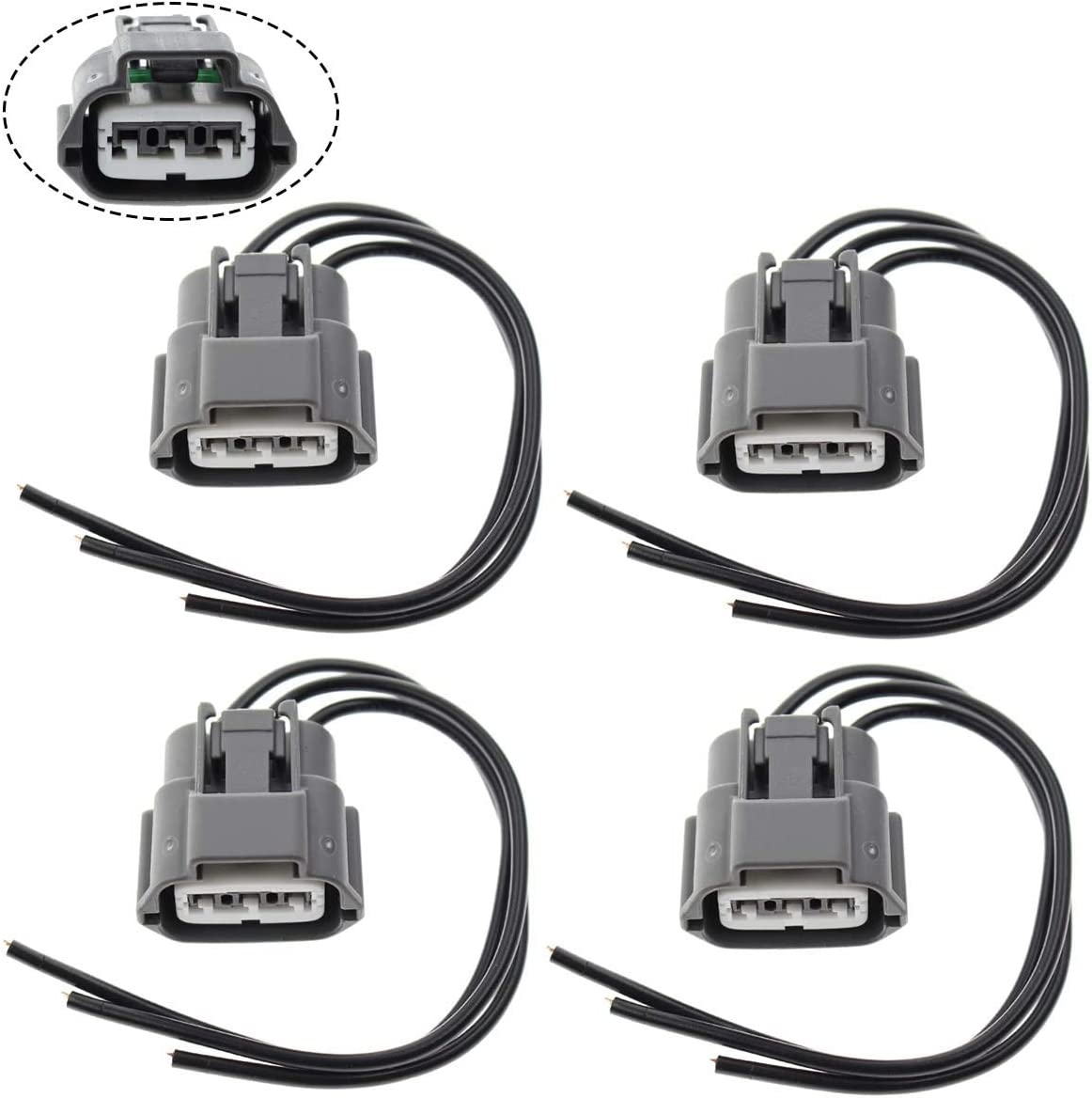 Chevy Ballast Resistor Wiring Diagram Also Ford Tps Sensor Wiring