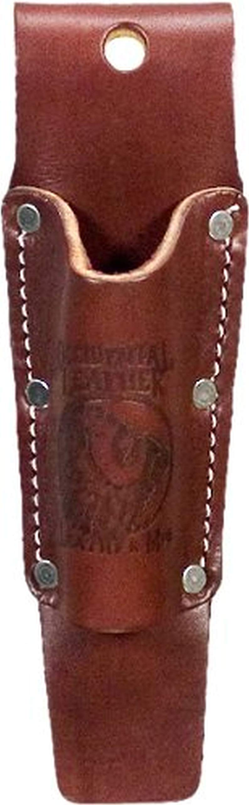 Occidental Leather 5032 Tapered Tool Holster by Occidental Leather