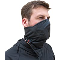 Grace Folly Half Face Mask for Cold Winter