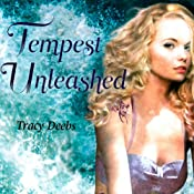 Tempest Unleashed | Tracy Deebs
