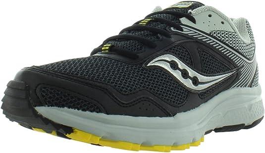 i-run chaussure de running homme