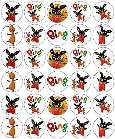 60 Pezzi Colorati Ritagli di Cupcake Cutout di Cupcake in Carta Compleanno Decorazioni di Bacheca Ritagli di Torta di Compleanno per Decorazione della Classe 6 Modelli e 4,7 Pollici di Lunghezza