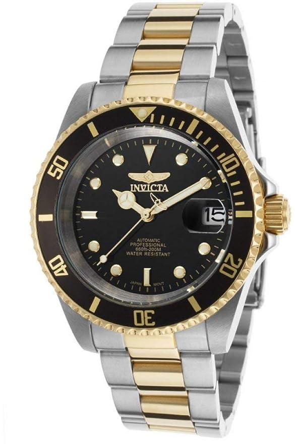 Invicta Pro Diver 8927OB