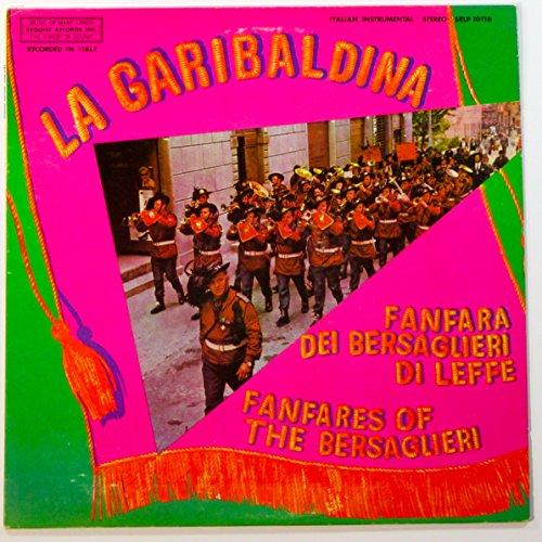 bersaglieri-di-leffe-la-garibaldina-fanfares-of-the-bersaglieri