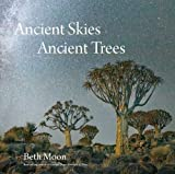 img - for Ancient Skies, Ancient Trees book / textbook / text book