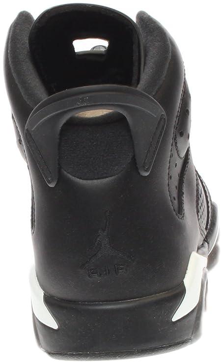 free shipping c176d 2a5c9 Amazon.com  Nike Golf Women s Sweater Vest  Jordan  Shoes