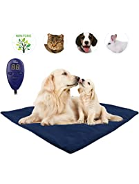 Amazon Com Bed Covers Beds Amp Furniture Pet Supplies