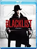 The Blacklist: Stagione 1
