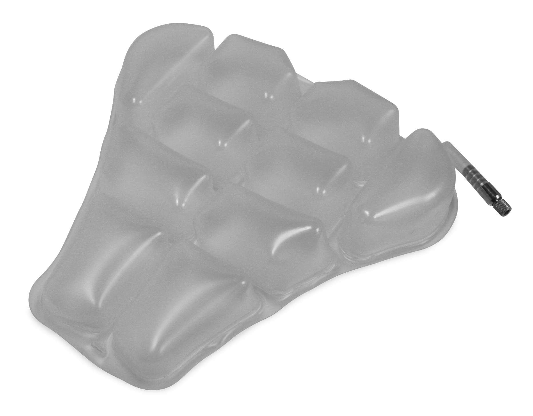 Wild Ass Sport Design Lite Air Cushion Seat Pad POLY-SPORT
