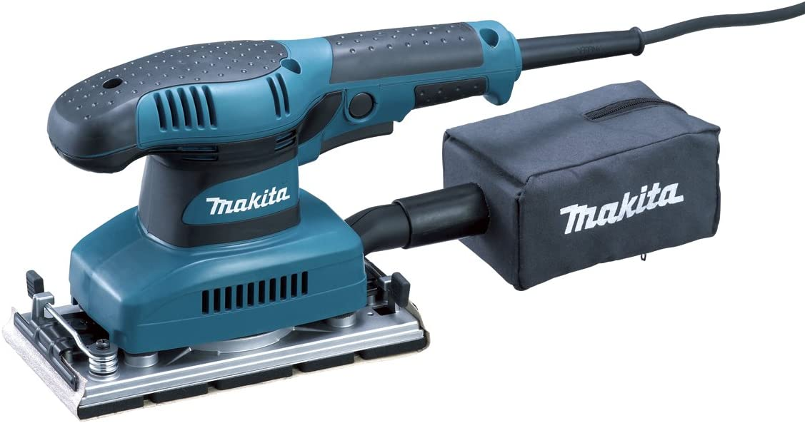 Makita BO3710 featured image