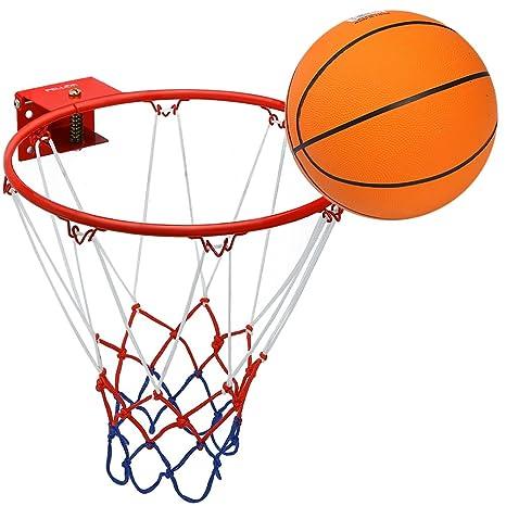 Pellor Aro de Baloncesto, Canasta Baloncesto Infantil ...
