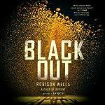 Blackout | Robison Wells