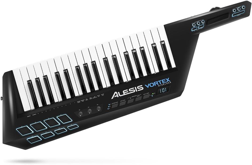 Alesis - Vortex wireless
