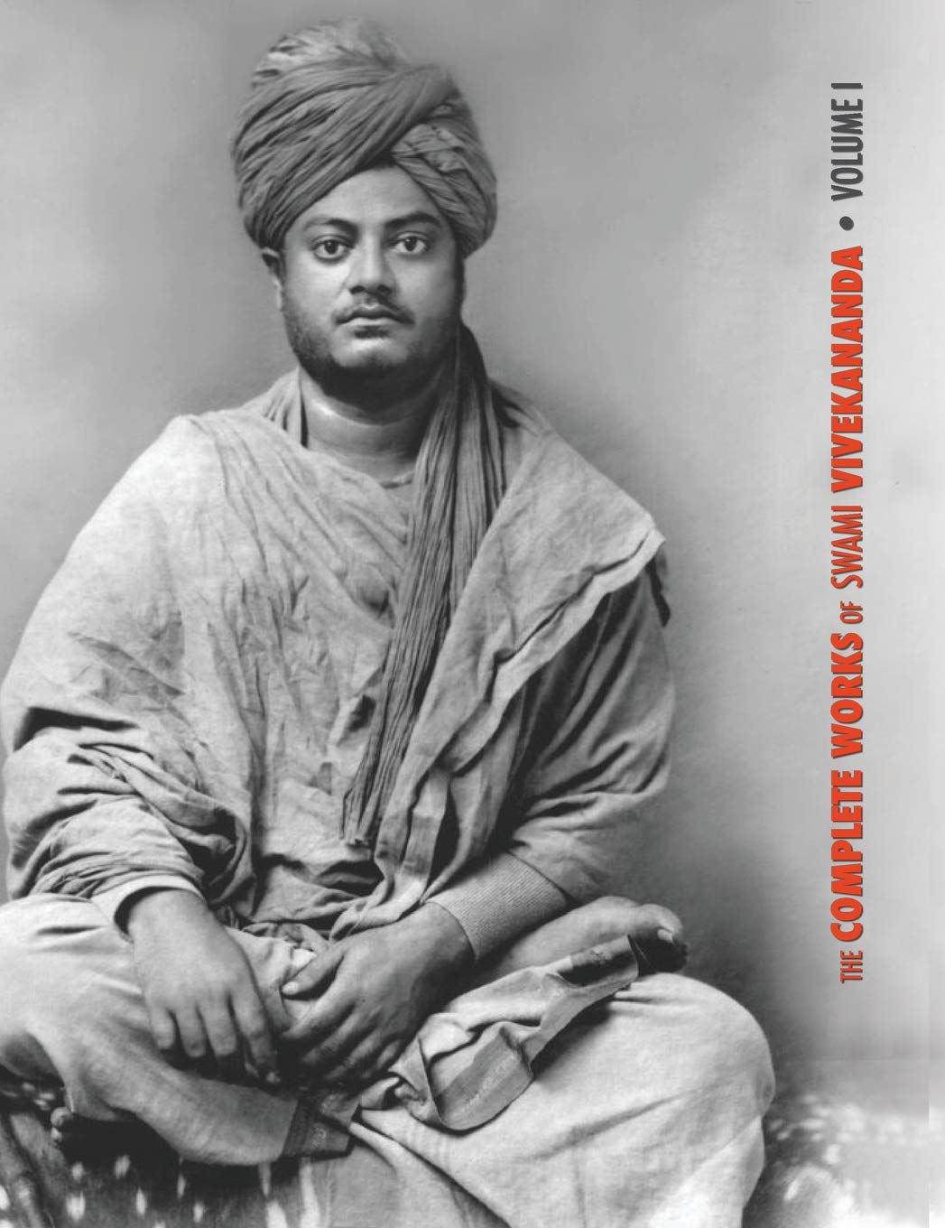 Amazon.com: The Complete Works of Swami Vivekananda, Volume ...