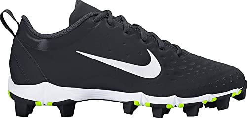a90b9c67d Image Unavailable. Image not available for. Color: Women's Nike  Hyperdiamond 2 Keystone Softball Cleat
