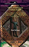 Fillets of Fatling and Goblets of Gold, Daniel Belnap, 1593330847