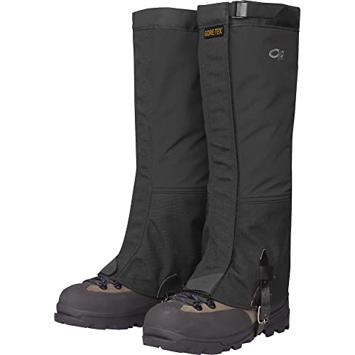 Best Hunting Gaiters