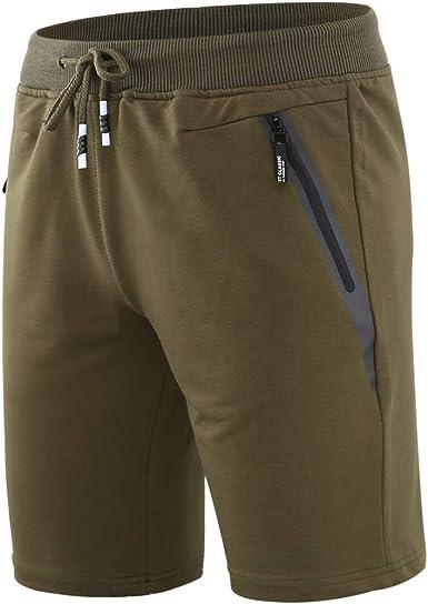 Size M L XL 2XL 3XL Athletic Under Armour Mens Basketball Shorts,Raid Shorts