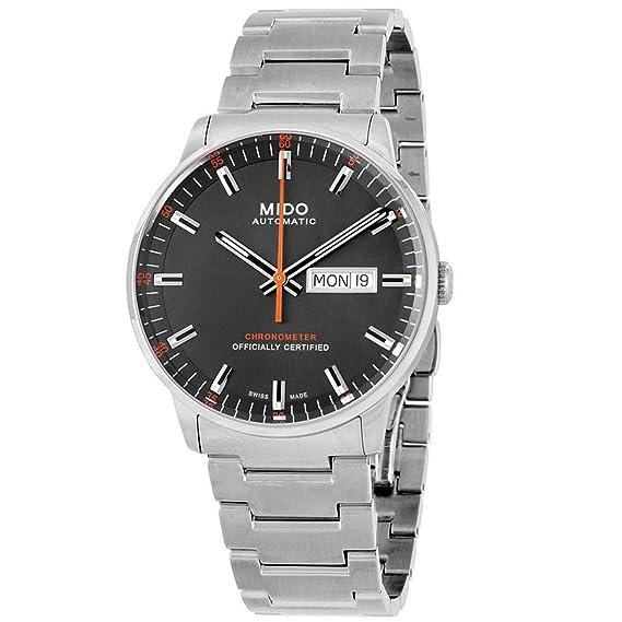 Reloj - MIDO - para Hombre - M0214311106101