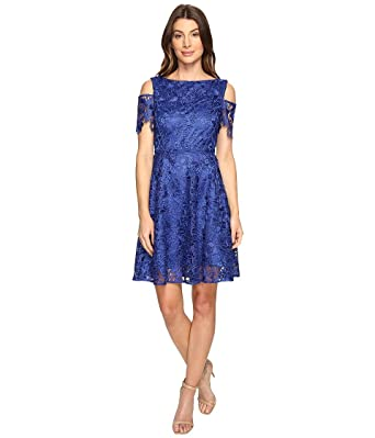 Tahari Dresses On Sale