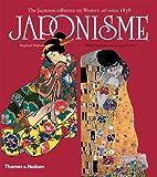 Japonisme, Siegfried Wichmann, 0500281637