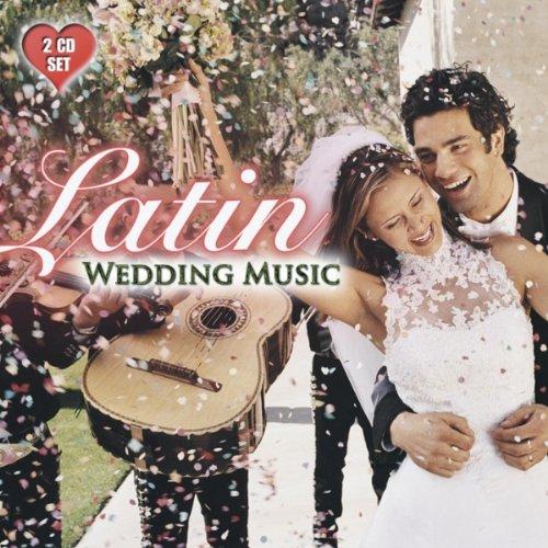 Amazon Perfidia Latin Wedding Music MP3 Downloads