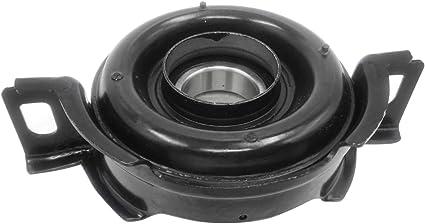 Drive Shaft Center Support Bearing SKP SKM6066