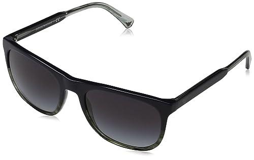 Emporio Armani Sonnenbrille (EA4099)