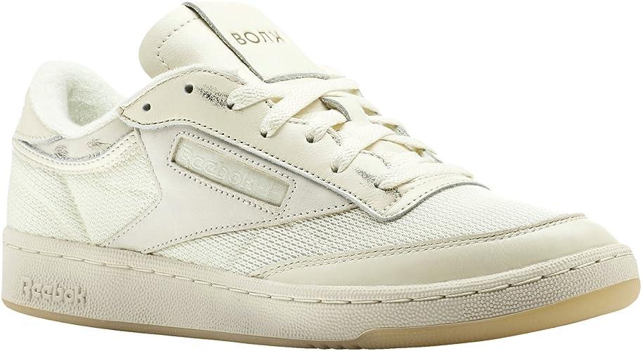 Reebok Club C 85 WOS Shoe Unisex Casual