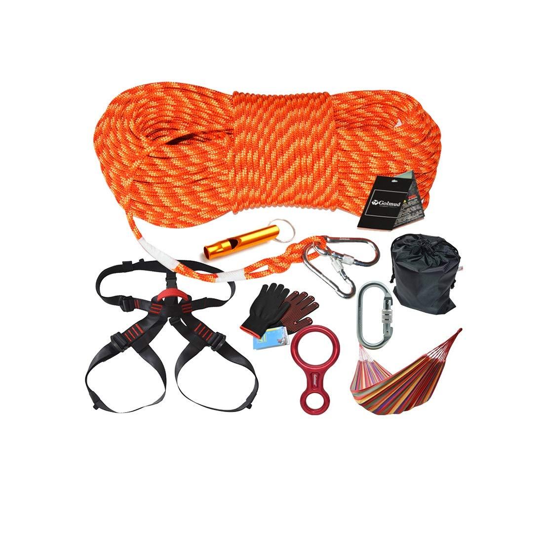 BAI-Fine - Cuerda de Seguridad para descendedor de escaparate de ...