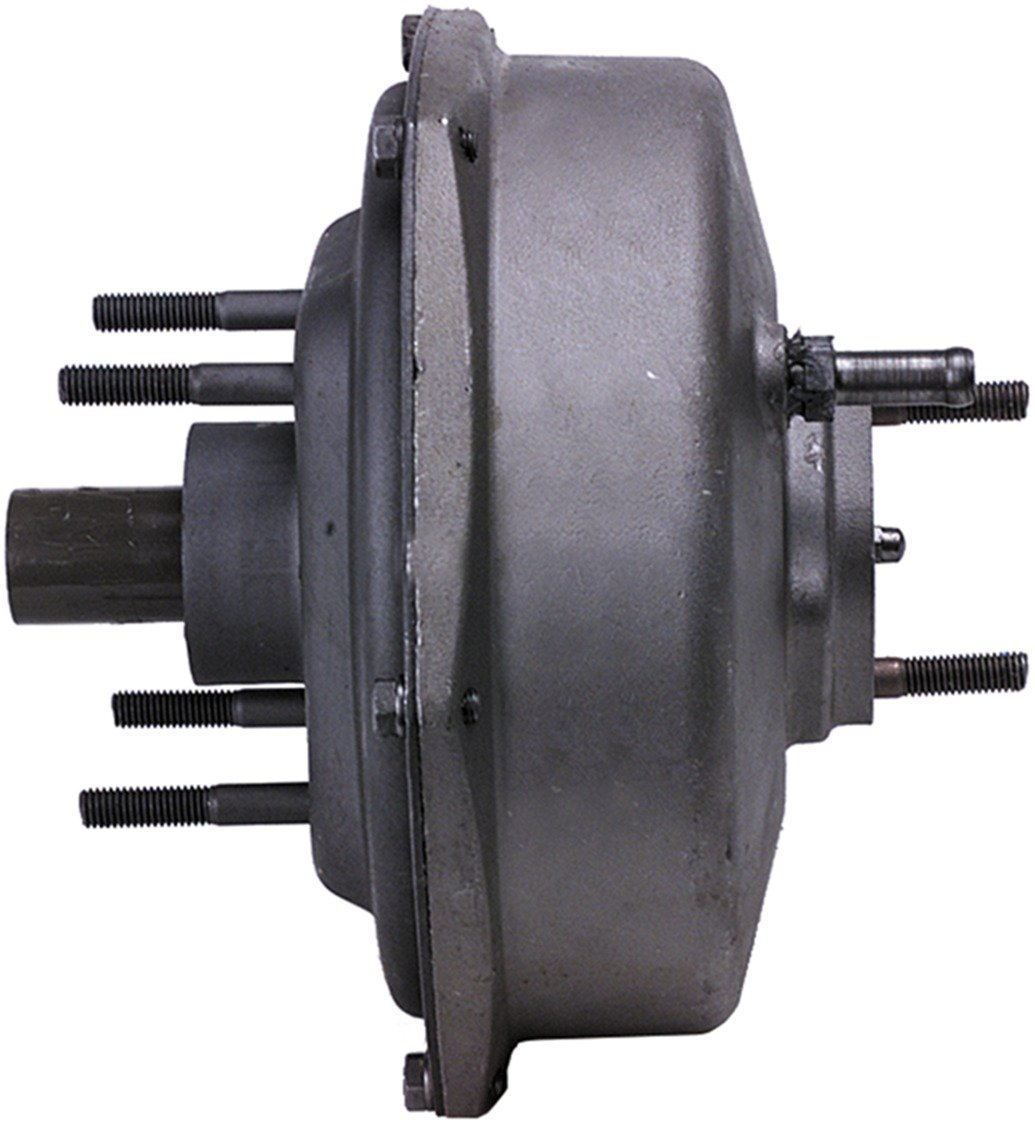 Cardone 53-5450 Remanufactured Import Power Brake Booster