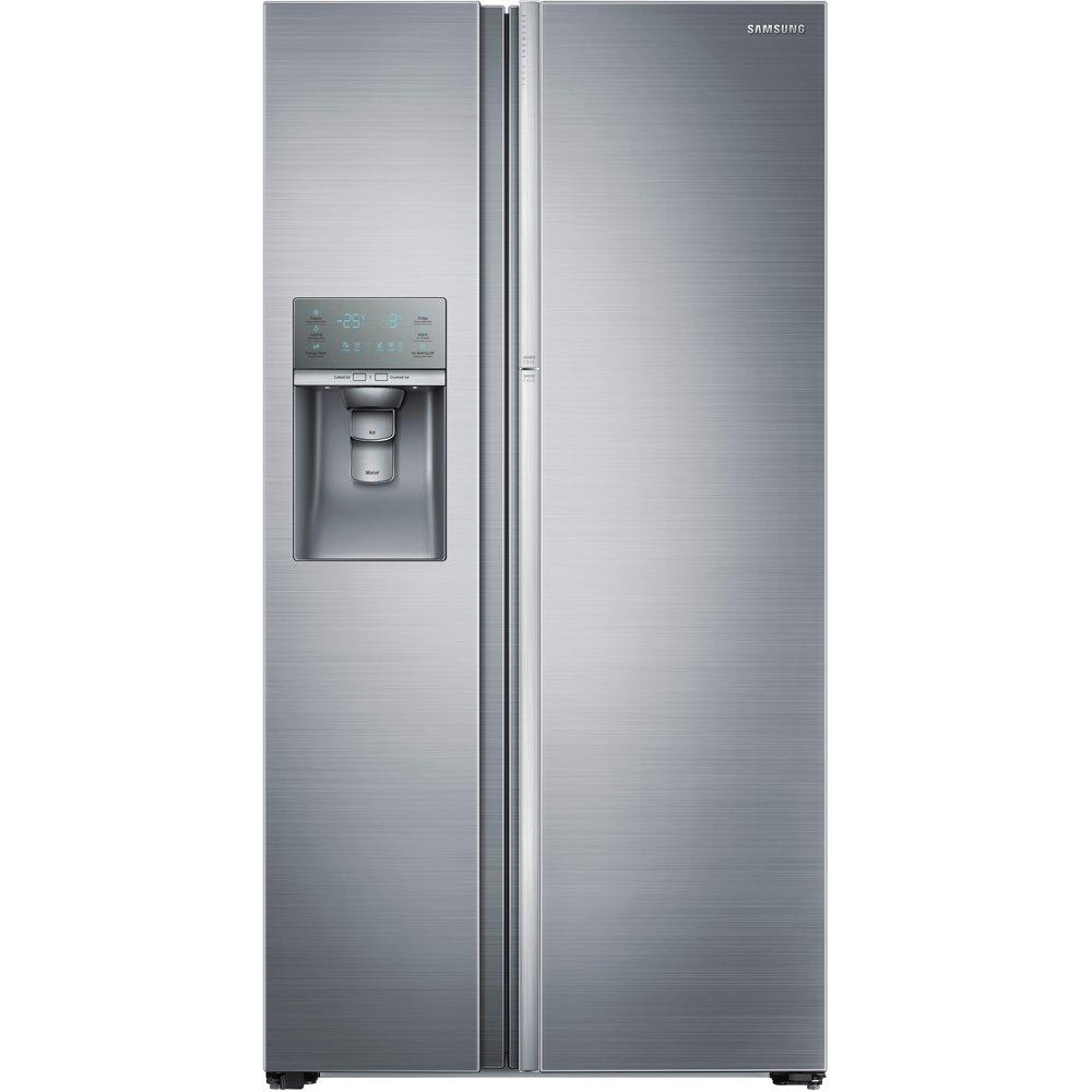 refrigerator safety guide. Black Bedroom Furniture Sets. Home Design Ideas