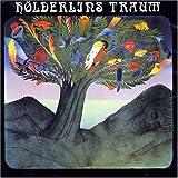 Hölderlins Traum