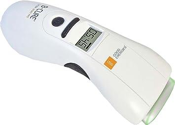 מעולה Amazon.com: Healtop B - Cure Laser Sport Pro. Non-Invasive Home HN-48