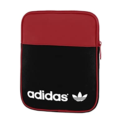 adidas Tablet - Funda para electrónica y Dispositivos, Color ...