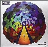 Resistance (2 LP Vinyl)