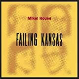 Failing Kansas