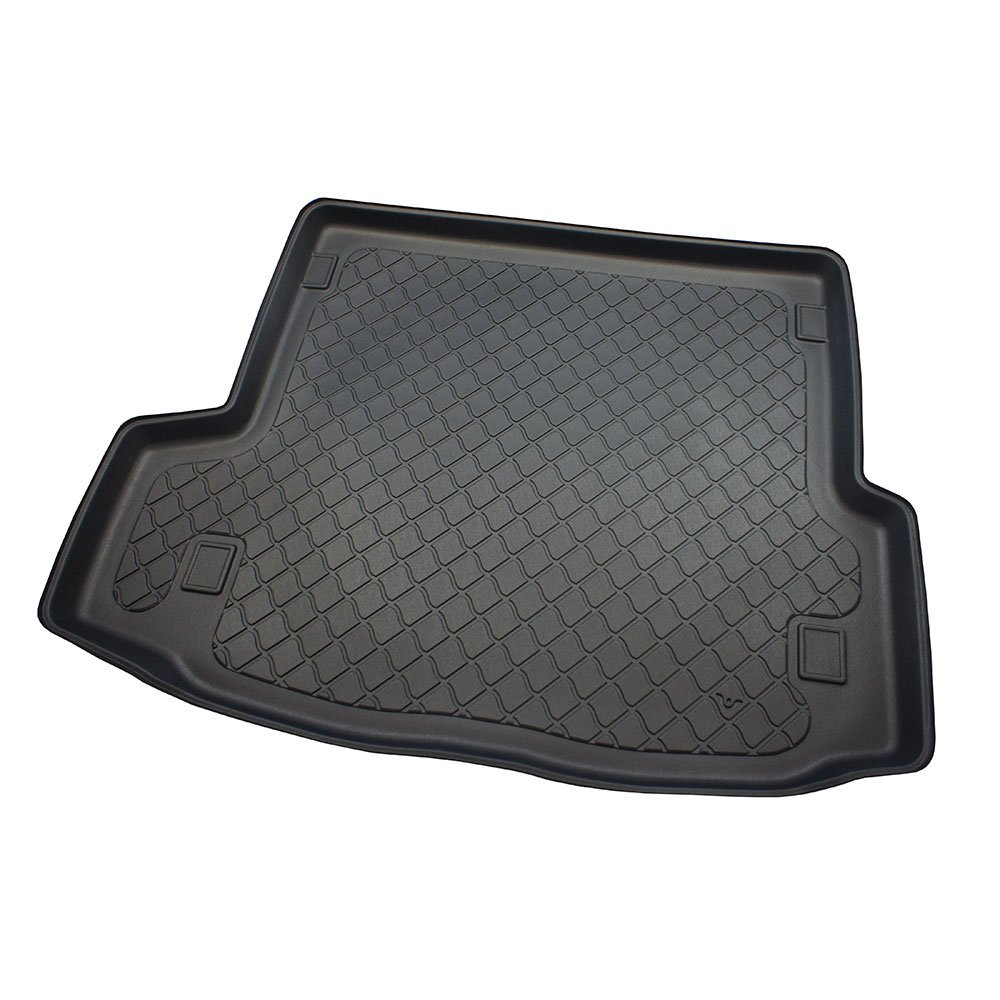 Tailored fit Boot Liner 192843 kba