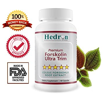 Amazon Com Forskolin Dr Warning Are You 35 Or Older You Need