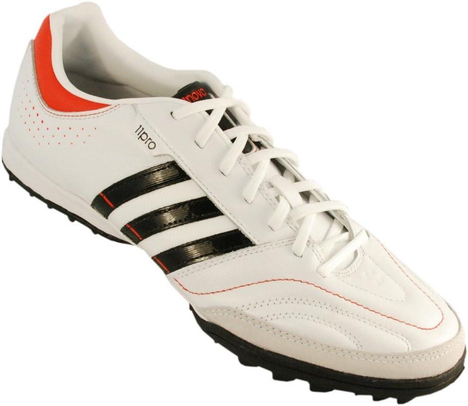 adidas 11 Nova TRX TF White g45606