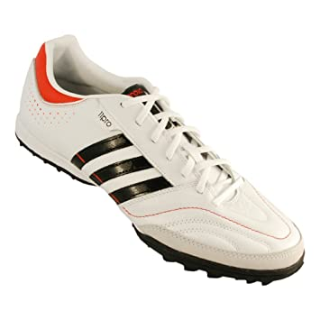 11nova Corsa In Bianco Da Adidas shoes Amazon rtCBsQxdh