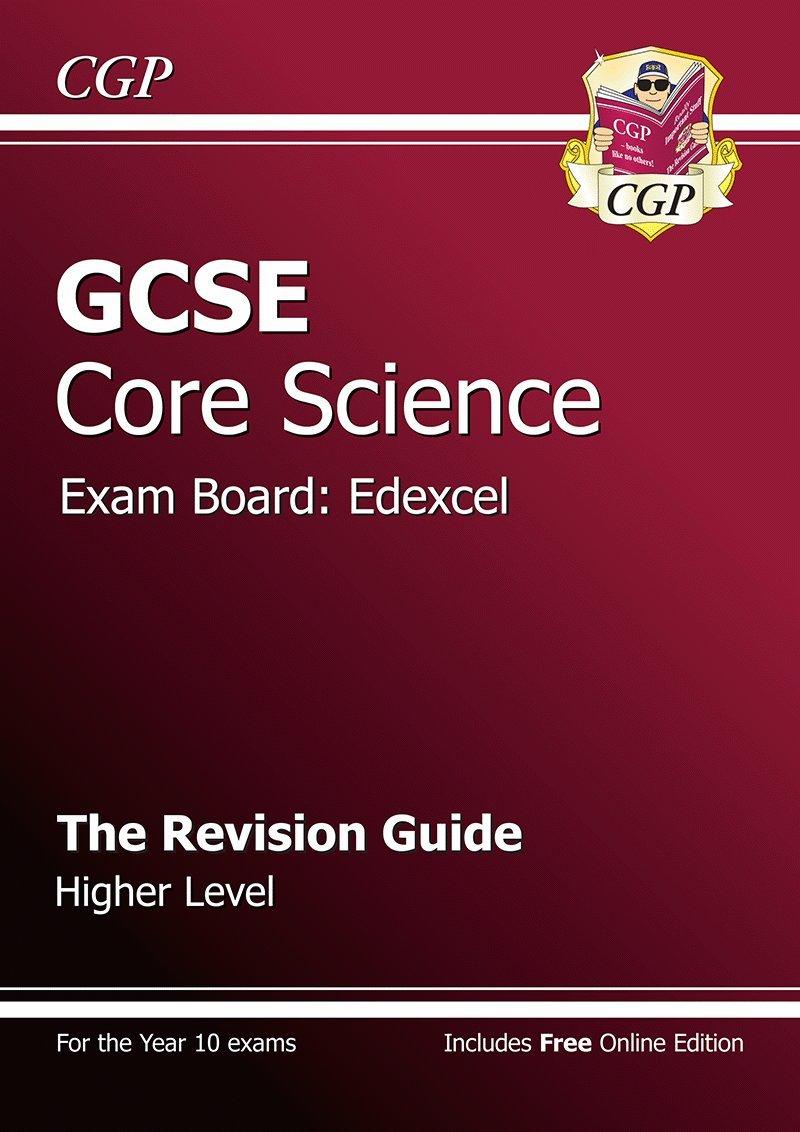 GCSE Graphics