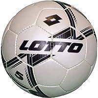 Lotto R5886 5 El Dikişli Futbol Topu