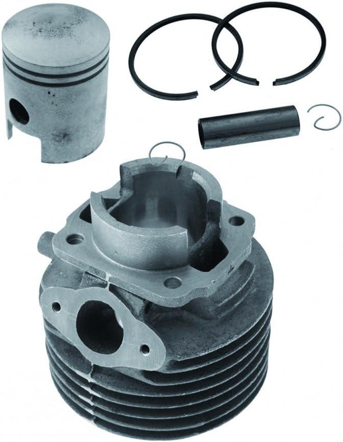 S//N//R//L//Special Zylinder Kit 50ccm Standard RMS f/ür Vespa V50