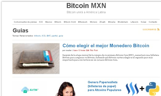 Amazon.com: Bitcoin MXN: Appstore for Android