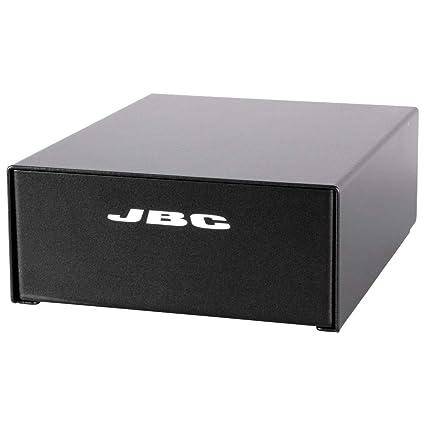 JBC - Dispositivo de control para soldador R470